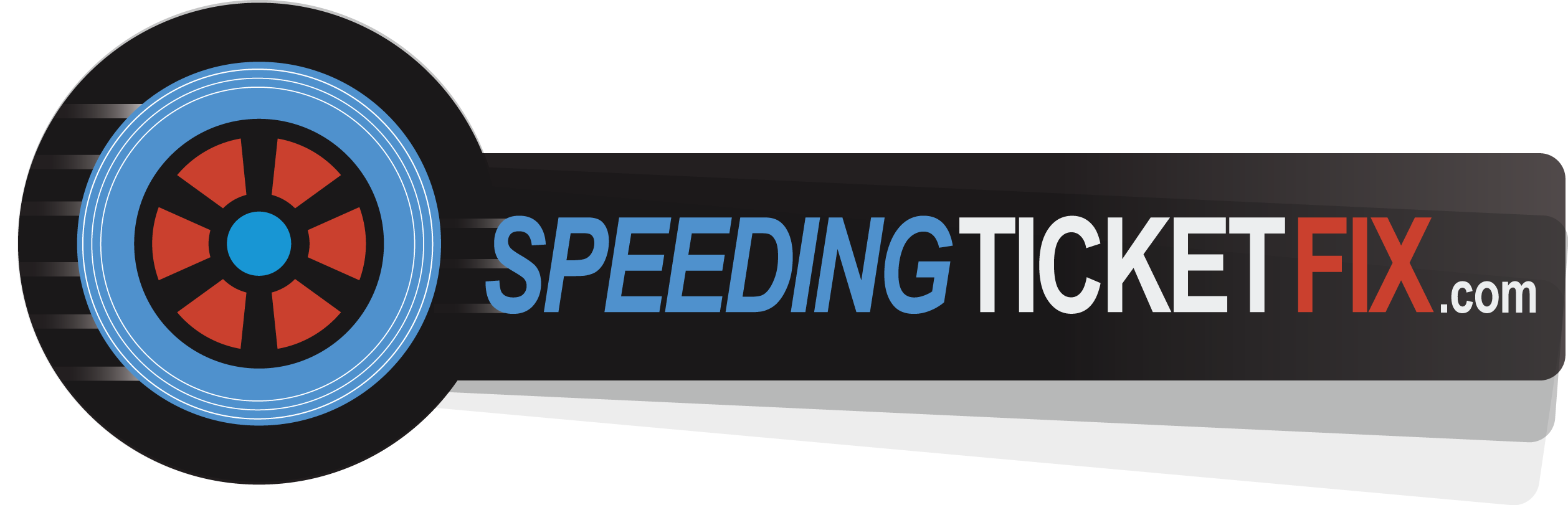 Speeding Ticket Lawyer Missouri